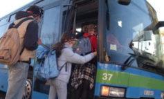 Da Prefettura Alessandria: Inviato agli enti competenti il documento operativo per il raccordo tra orari delle scuole e trasporto pubblico locale
