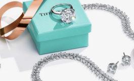 Lvmh cambia in blocco il vertice di Tiffany