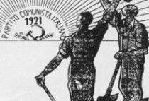 Da Fondazione Luigi Longo: i cento anni del PCI