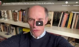 """In vendita il libro verità sulla """"Banda della Uno Bianca"""" curato dal collega Marco Gregoretti"""