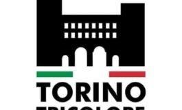 """Da Torino Tricolore: Torino, 3 Febbraio 2021, nasce a Torino un nuovo soggetto politico locale, """"Torino Tricolore"""", e vuole essere un comitato di cittadini trasversale ed autonomo rispetto ai partiti tradizionali"""