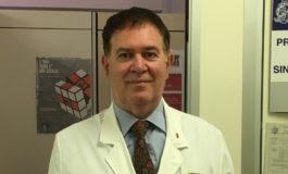 Covid, Garavelli: evitiamo i non-vaccini, meglio curarsi a casa per tempo