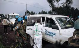 Uccisi in un agguato il nostro ambasciatore in Congo e un carabiniere: adesso cosa farà il Governo Italiano?