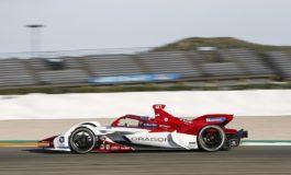 Bosch partner di Dragon Penske per la Formula E
