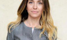 Da Regione Piemonte: Regione Piemonte e Banca Sella rinnovano l'accordo per l'anticipo della cassa integrazione ai lavoratori delle aziende piemontesi
