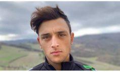 Per la morte del giovane ciclista toscano Giovanni Iannelli in tre rischiano il processo