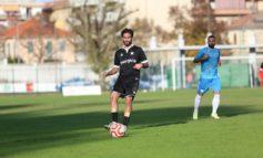Calcio Serie D: Casale riceve la Castellanzese seconda forza del campionato, Hsl Derthona in casa dell'Imperia