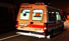 Famiglia di quattro persone intossicata dal monossido di carbonio in Val Borbera ricoverata a Novara in camera iperbarica