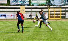 Calcio Serie D: Hsl Derthona cade anche con il Sestri Levante, adesso la zona playout è a un passo