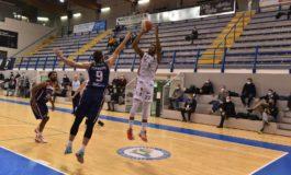 Pallacanestro Serie A2: Bertram Derthona ospite di Assigeco Piacenza, JB Monferrato va a Mantova
