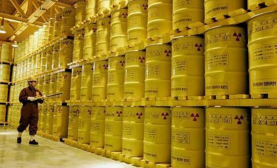Deposito scorie nucleari: più tempo ai Comuni per le osservazioni alla Carta nazionale delle aree potenzialmente idonee