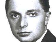 Dalla Questura di Alessandria: commemorato il vice commissario Palatucci