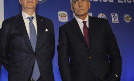 FIGC: oggi le elezioni del nuovo Presidente, la sfida è tra Gabriele Gravina e Cosimo Sibilia