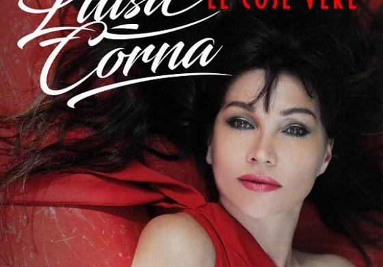 """È online il videoclip ufficiale di Luisa Corna """"Senza un noi"""" singolo estratto dal suo nuovo album """"Le cose vere"""""""