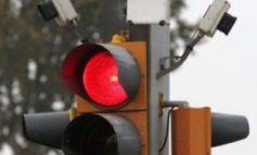 Da Globoconsumatori: mancata omologazione degli impianti di rilevamento infrazioni Cds
