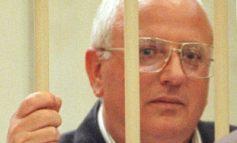 È morto in carcere Raffaele Cutolo: porta via con sé molti misteri di Camorra