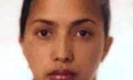 Respinta la richiesta di scarcerazione di Andrea Casarin il presunto assassino della prostituta dominicana Altagracia Corcino Gil