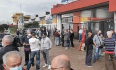 Da Cgil, Cisl, Uil di Vercelli e Alessandria: la priorità è salvare i posti di lavoro della Cerutti