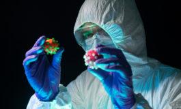 Quanta scienza ha prodotto la pandemia?