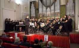Dal Conservatorio Vivaldi Alessandria: ambiziose strategie di sviluppo possibili grazie ai forti legami con la città