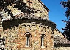Niente biodigestore a Castellazzo, il Tar ha confermato il niet della Provincia