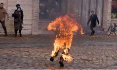 La sinistra casalese contesta la scelta del sindaco Riboldi di intitolare una via alla Primavera di Praga