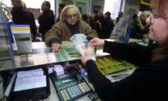 Da Poste Italiane: in provincia di Alessandria le pensioni di marzo in pagamento dal 23 febbraio nel rispetto delle norme anti-covid