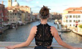 Moda: Made in Italy meno peggio del previsto
