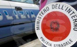 Incidente mortale a Bistagno, perde la vita un uomo di 40 anni