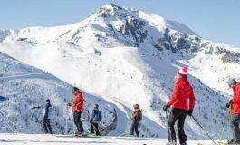 Stop allo sci fino al 5 marzo: governatori del Nord Italia in rivolta