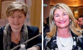 È un'esperta in turismo e vacanze la succeditrice di Alessandra Terzuolo in Giunta