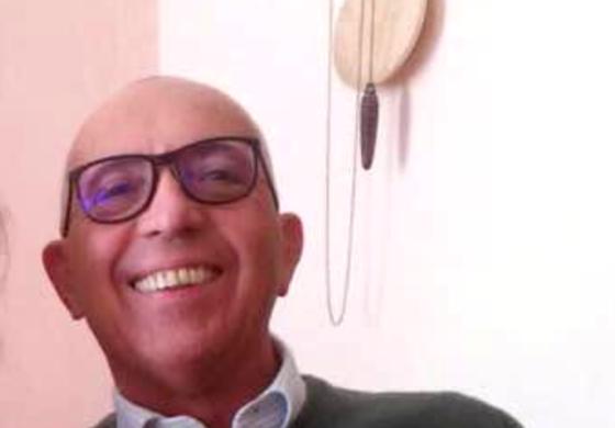 """Col suo ultimo libro """"Muse dell'Apocalisse"""" Fabio Tirelli cerca la verità col cuore e con l'aiuto di miti e simboli"""