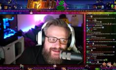 Twitch, una piattaforma per l'intrattenimento