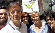 Da Federvi.P.A.: in Piemonte c'è posto per i nascituri disabili?