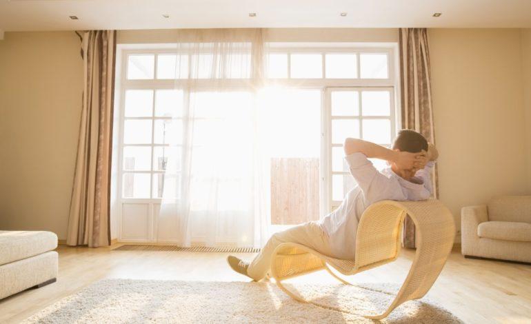 Casa dolce casa: in calo le vendite, crescono gli affitti
