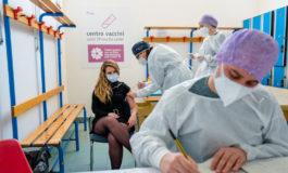 Il vaccino si potrà fare anche in farmacia: istruzioni per l'uso