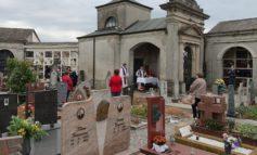 Furti di arredi sacri in due cimiteri del tortonese