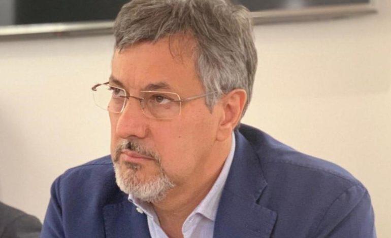 Covid: dal Piemonte il protocollo per guarire da casa