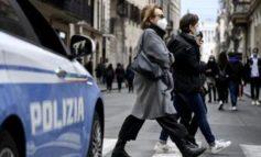 Dalla Prefettura di Alessandria: videosorveglianza del Comune di Spigno Monferrato