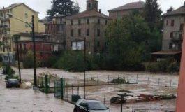 """Castelletto d'Orba il """"paese sull'acqua"""" finalmente sarà messo in """"sicurezza alluvioni"""""""
