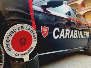 Pluricondannato casalese ricercato da tempo catturato dai Carabinieri nel centro di Tortona