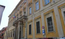 A Valenza il Comune preferisce rinunciare alla pista ciclabile e puntare sulle fognature come compensazione del raddoppio dell'azienda Bulgari