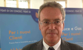 """Amag, l'ex amministratore delegato Bressan risponde ad Arrobbio: """"nel 2018 tutti gli indicatori erano in equilibrio"""""""
