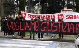 Assolti i braccianti marocchini che a Castelnuovo Scrivia erano stati licenziati dall'azienda agricola Lazzaro