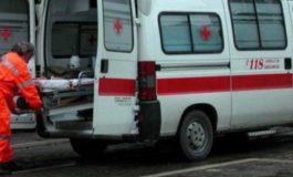 Schianto tra due auto in viale Teresa Michel: morta una sessantaseienne di Valenza