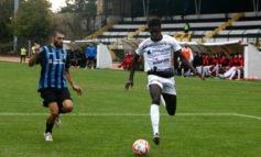 """Calcio Serie D: Derthona cade in trasferta contro l'Imperia, il Casale si arrende al """"Palli"""" alla Castellanzese"""