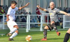 Grigi: domani sfida esterna contro il fanalino di coda Livorno