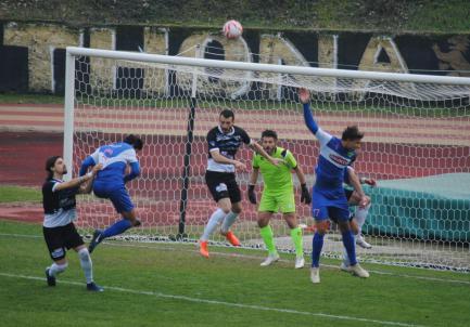 Calcio Serie D: Casale fuori casa fa visita al Bra, l'Hsl Derthona guidato dal neomister Zichella riceve il Vado