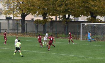 Calcio: confermato lo stop dalla Promozione alla Terza Categoria, probabile ripartenza per il campionato di Eccellenza