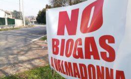 Biogas a Valmadonna: concessi novanta giorni alla Ravano Power per modificare il progetto